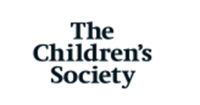 The Children's Society – Young Carers