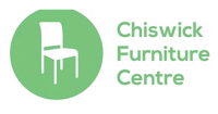 The Chiswick Furniture Centre