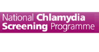National Chlamydia Screening Programme