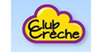 Club Creche