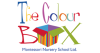 The Colour Box Montessori Nursery