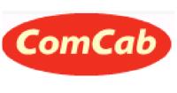 ComCab