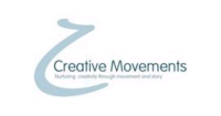 Creative Movements