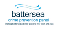 Battersea Crime Prevention Panel