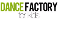 Dance Factory For Kids