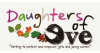 Daughters of Eve Logo