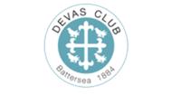 Devas Club