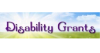Disability Grants