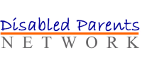 Disabled Parents Network (DPN)