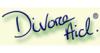 Divorce Aid