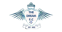 Dream F.C Skills School