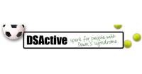DSActive