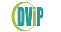 DVIP Logo