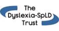 Dyslexia-SpLD Trust