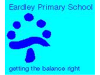 Eardley Primary School