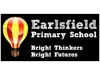Earlsfield Primary School