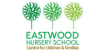 Eastwood Children's Centre Logo