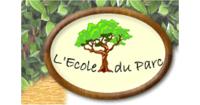 Ecole Du Parc Nursery School