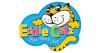 Eddie Catz
