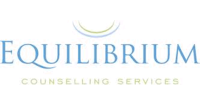 Equilibrium Counselling Services