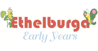 Ethelburga Early Years