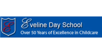 Eveline Day Nursery School