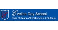 Eveline Day Nursery School
