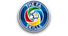 The FA Skills programme