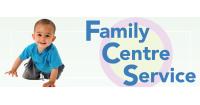 Family Centre Service