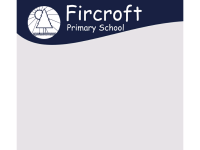 Fircroft Primary School