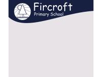 Fircroft Primary School