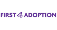 First4adoption