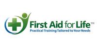 www.firstaidforlife.org.uk