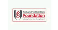 Fulham FC Foundation My Future Goal