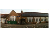 Furzedown Primary School
