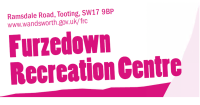 Furzedown Recreation Centre