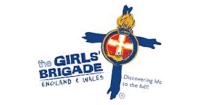 The Girls' Brigade