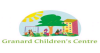 Granard Children's Centre Logo