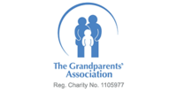Grandparents Association