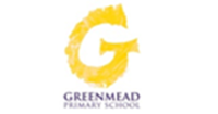 Greenmead Primary School