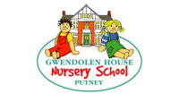 Gwendolen House Nursery School