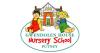 Gwendolen House Nursery School