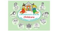Gwendolen House Childcare