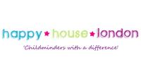 Happy House London