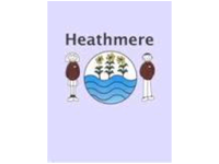 Heathmere Primary School