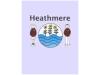 Heathmere Primary School