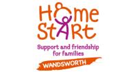Home Start Wandsworth
