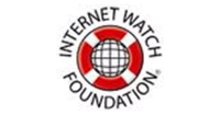 Internet Watch Foundation