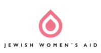 Jewish Womens Aid