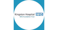 Kingston Hospital NHS Trust